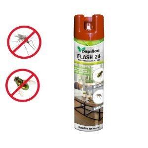 insetticida