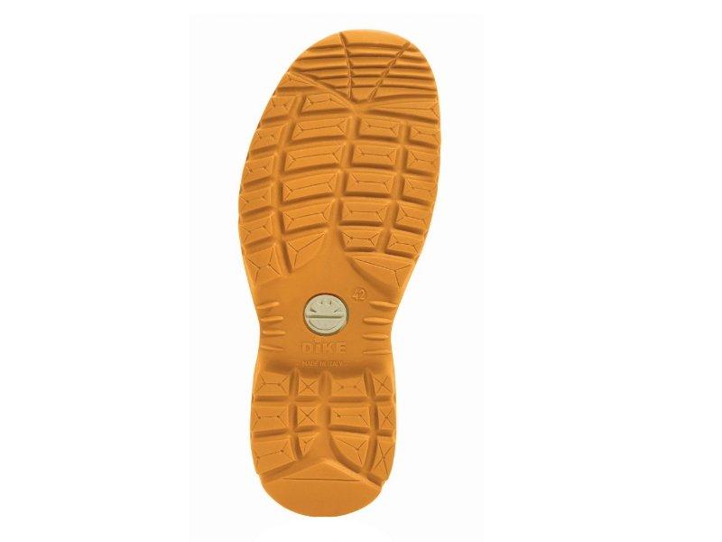 scarpa dike s3 advance