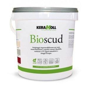 bioscud
