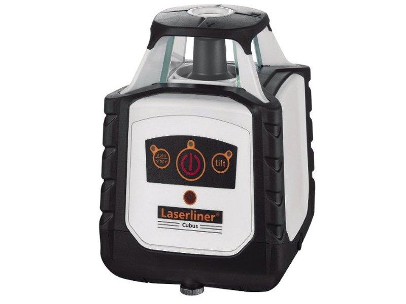laser cubus laserliner