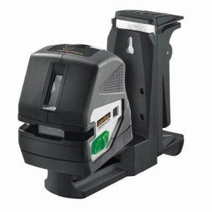 laser autocross laserliner