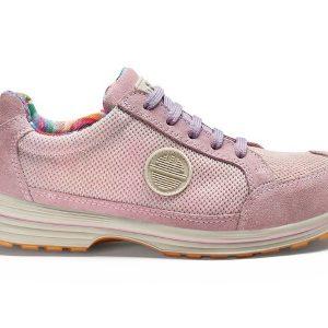 scarpa dike lady d s1
