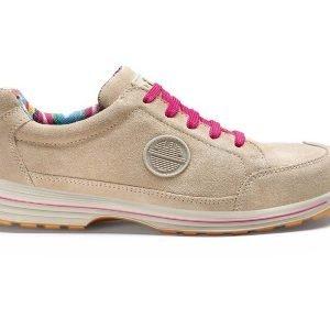 scarpa dike lady d s3
