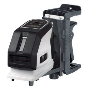 laser mastercross laserliner