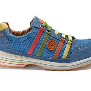 scarpa dike s1