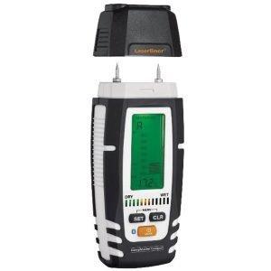 misuratore laserliner