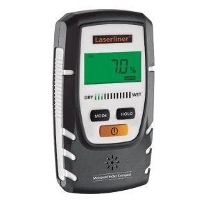 misuratore moisture linerliner