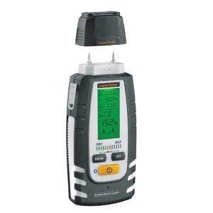 misuratore umidità liserliner