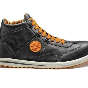 scarpa dike h s3 antracite
