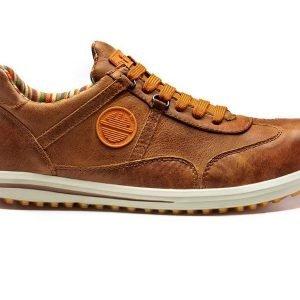 scarpa dike s3