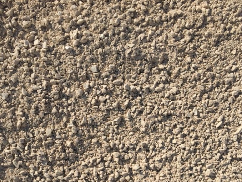 sabbia granita mant