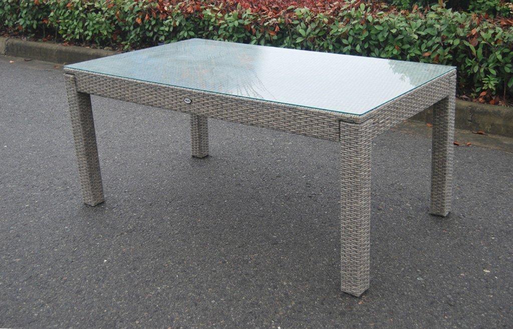 sciacca-tavolo-160
