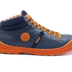 scarpa dike h s3