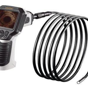 videoflex laserliner