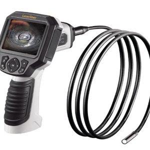 videoscope laserliner