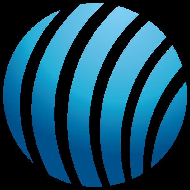 zagni snc logo